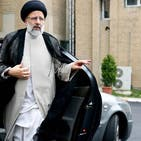 کابینه احتمالی رئیسی؛ مخبر معاون اول، ادامه فعالیت دو وزیر دولت روحانی