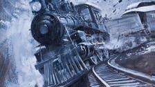 """بسبب قطار قتل المئات.. تحول """"الكريسماس"""" لمأساة بفرنسا"""