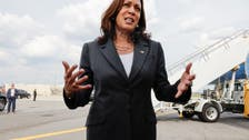 Kamala Harris to make first visit to US-Mexico border after Trump move, criticism