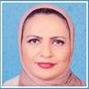 Noura Saleh al-Mujaim