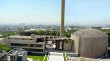طرح اروپا برای طولانیکردن زمان گریز هستهای ایران