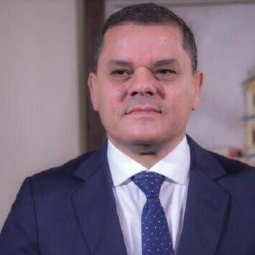 لجنة حكومية ليبية لدعم الانتخابات وأميركا تشدد على موعدها
