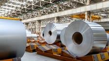 الإمارات للألمنيوم تعتزم إعادة هيكلة قرض سابق بـ6 مليارات دولار
