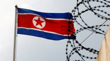 N.Korea's currency, commodity markets in turmoil as borders stay closed: Reports