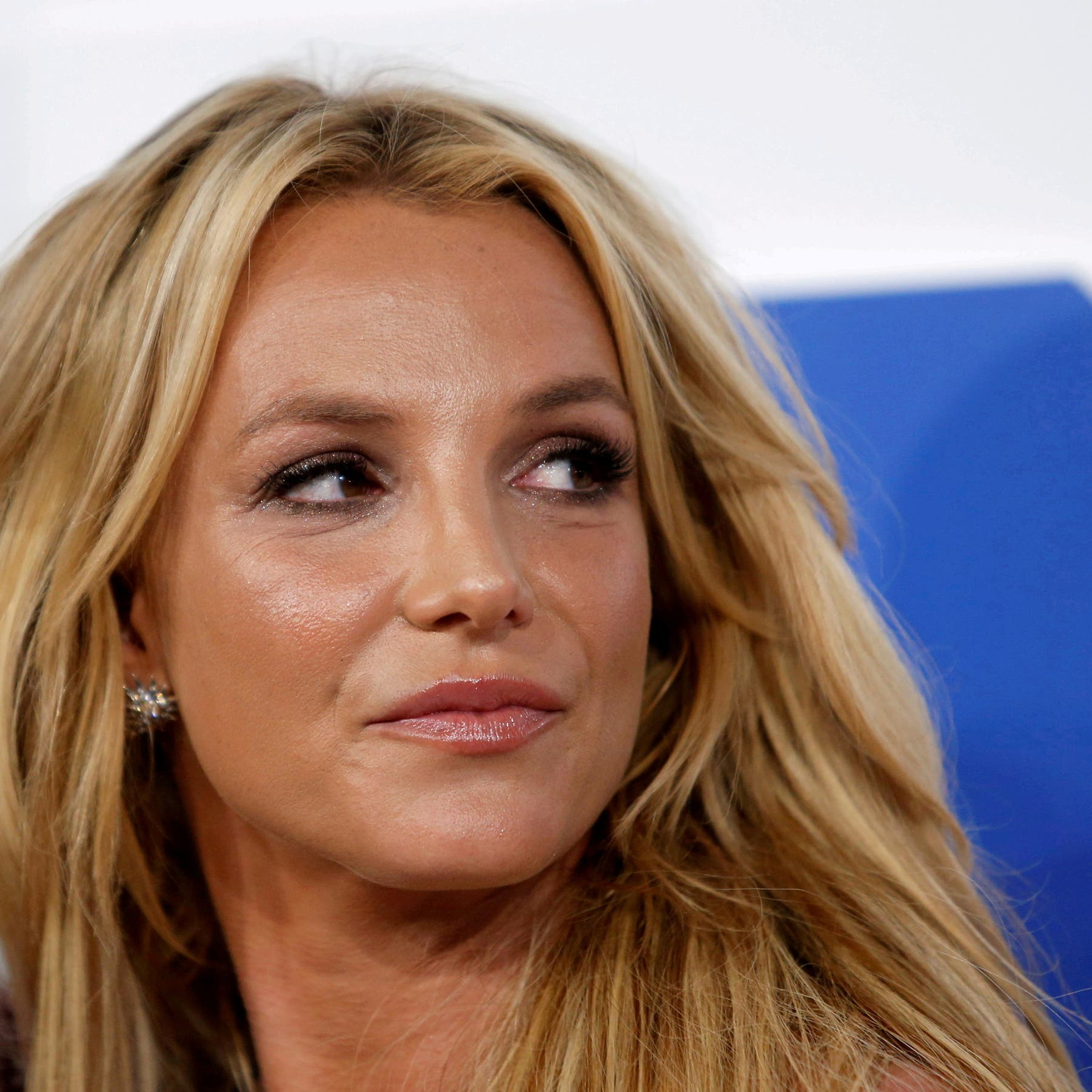 'I quit!' says Britney Spears in new, furious Instagram post, slams conservatorship