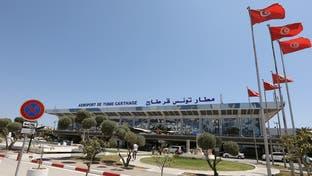 تونس.. تحقيق بتسلل إرهابي خطير قادماً من تركيا