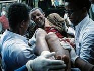 أزمة تيغراي.. إثيوبيا تنفي سقوط مدنيين في غارة جوية