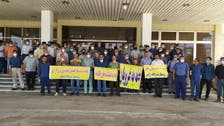 ادامه اعتصابات دامنهدار کارگران در سراسر ایران