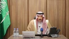 Saudi Arabia devoted all its efforts to confront COVID-19: Deputy FM