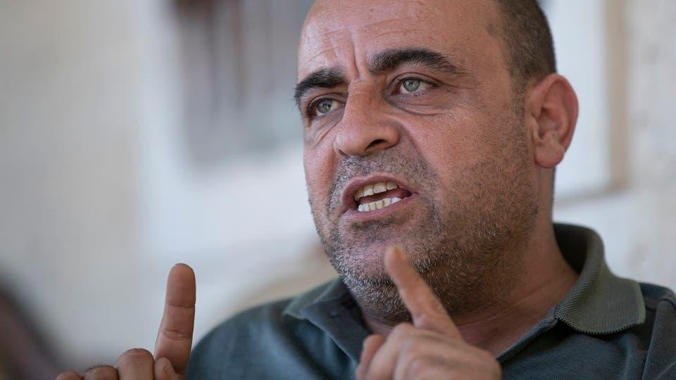 فلسطینی اتھارٹی کے نقاد نزارکی فورسز کی تحویل میں موت،عالمی سطح پرتحقیقات کامطالبہ