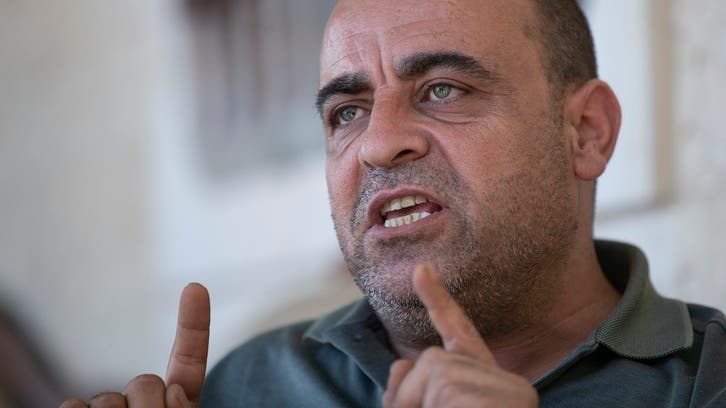 Palestinian Authority critic Nizar Banat dies in PA custody, UN demands investigation