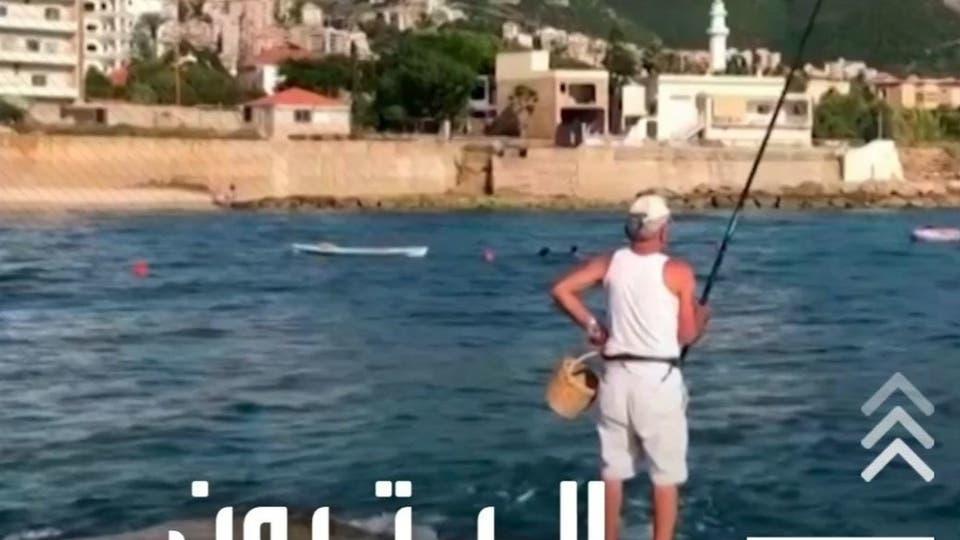 البترون.. تاريخ وأجواء مفعمة بالحياة وملاذ سياحي للبنانيين في ظل الأزمة الاقتصادية