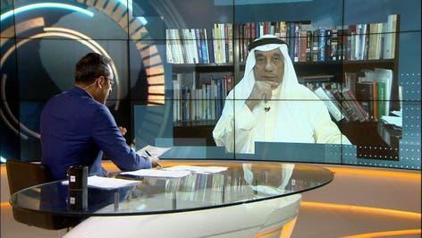 سؤال مباشر | عبدالله بشارة الأمين العام لمجلس التعاون الخليجي الأسبق