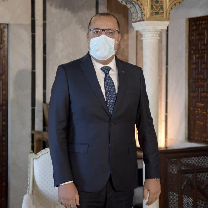 """عود على بدء في تونس..النهضة """"نتمسك بحكومة المشيشي"""""""