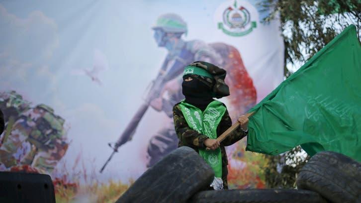 رويترز: سلطات السودان صادرت جميع أصول حماس على أراضيها