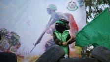 رویترز: مقامات سودان تمام داراییهای حماس در این کشور را مصادره کردند