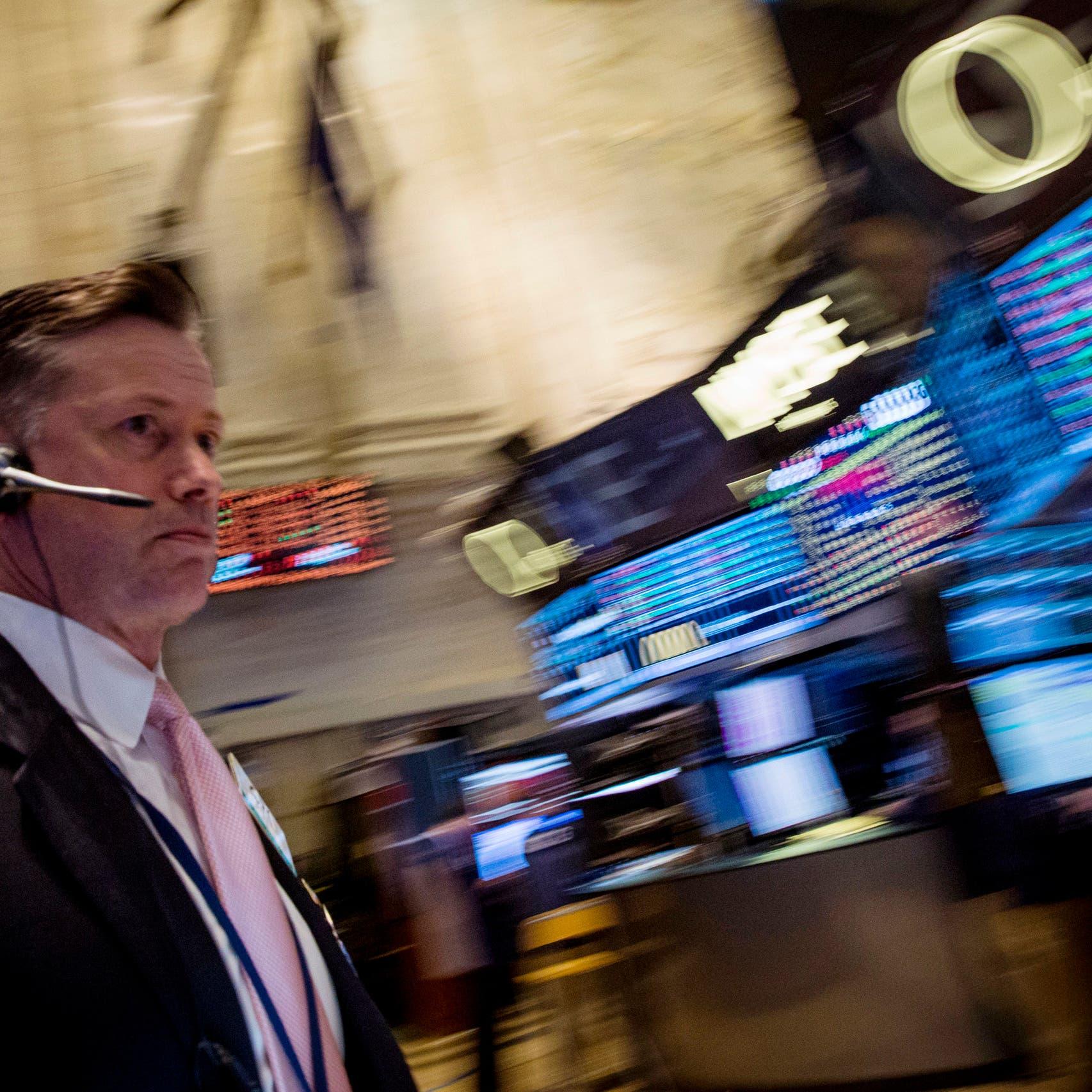 شركات التكنولوجيا الكبرى تقودالأسهم الأميركية لإغلاق قياسي جديد