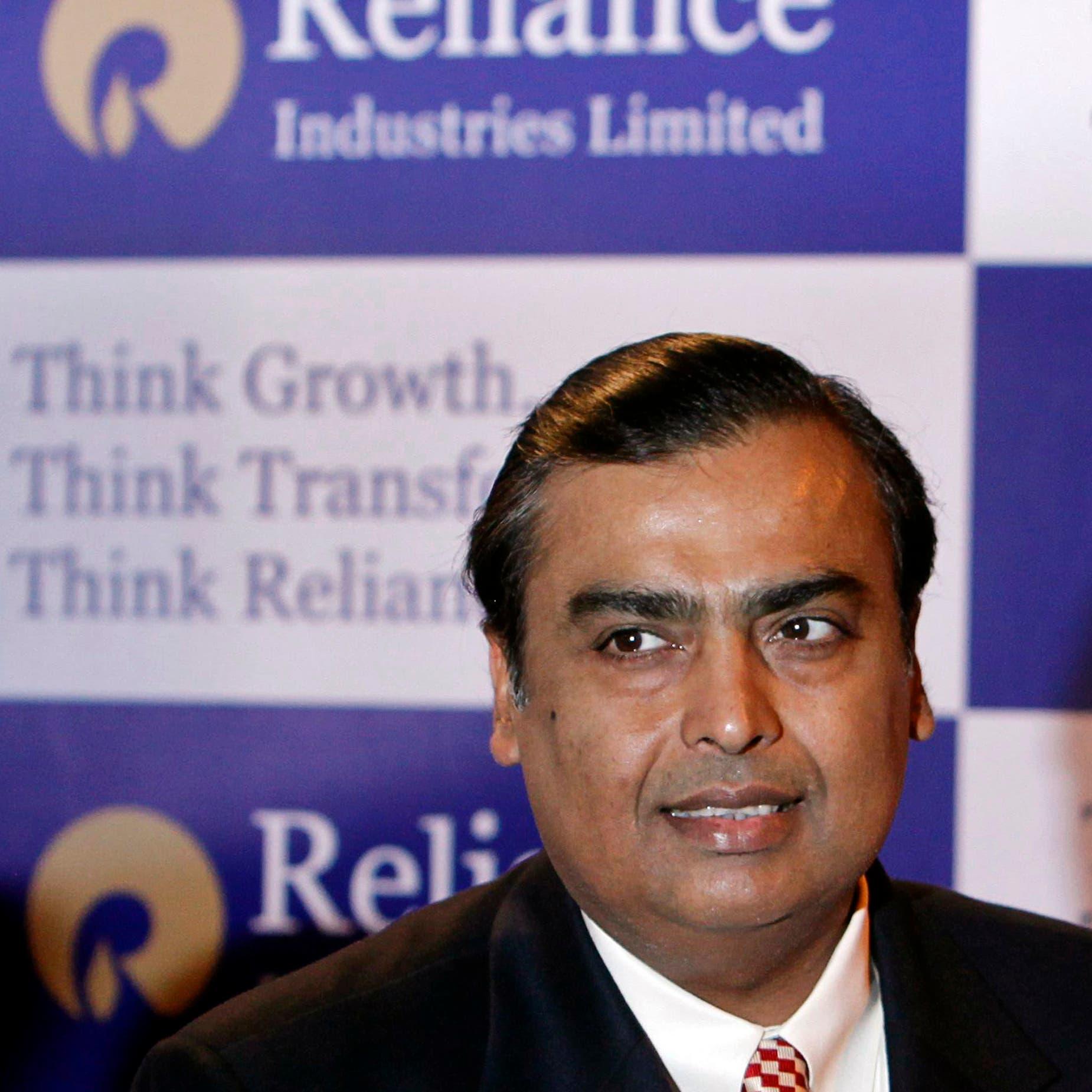 ملياردير هندي يسير على خطى غيتس ويستثمرفي هذه الشركة