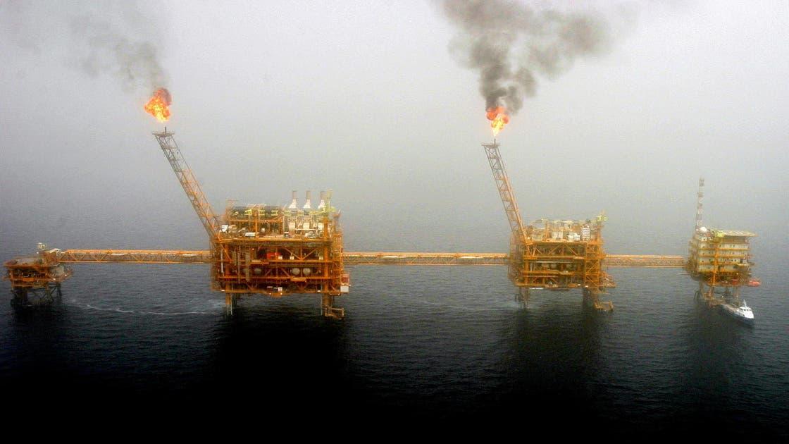 النفط يستعد لمكاسب أسبوعية جديدة مع تحول الأنظار صوب