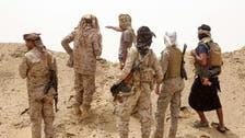 یمنی فوج نے مأرب گورنری میں تزویراتی اہمیت کے حامل ٹھکانے حوثیوں سے چھڑا لیے