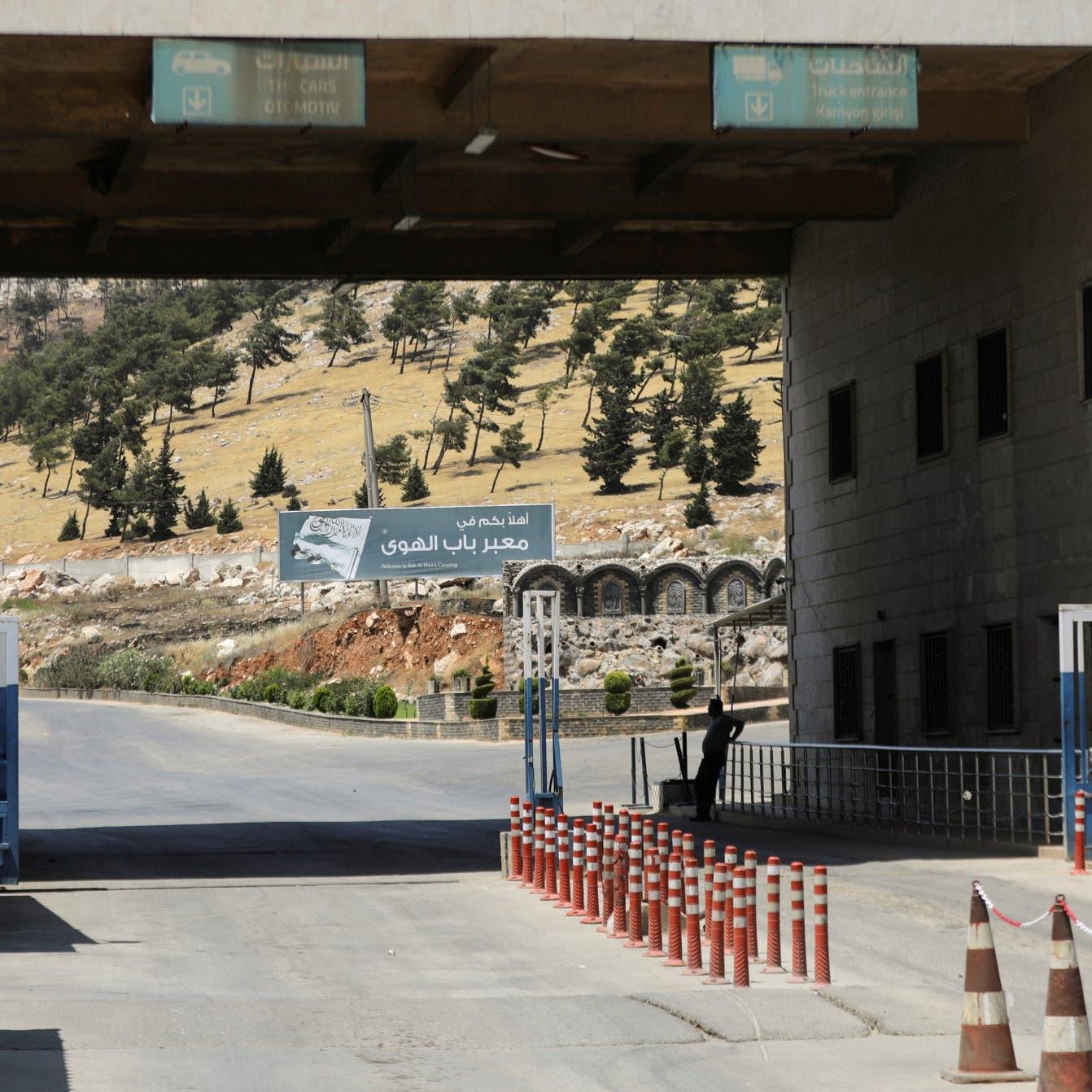 روسيا ترفض توصيل المساعدات من العراق لشمال شرقي سوريا