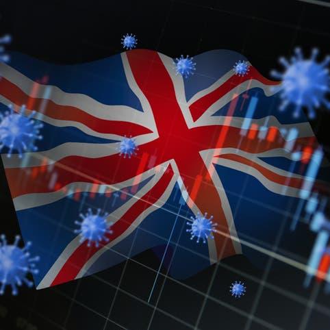 بريطانيا تعتزم إلغاء شرط الحجر الصحي الفندقي لعشرات الدول