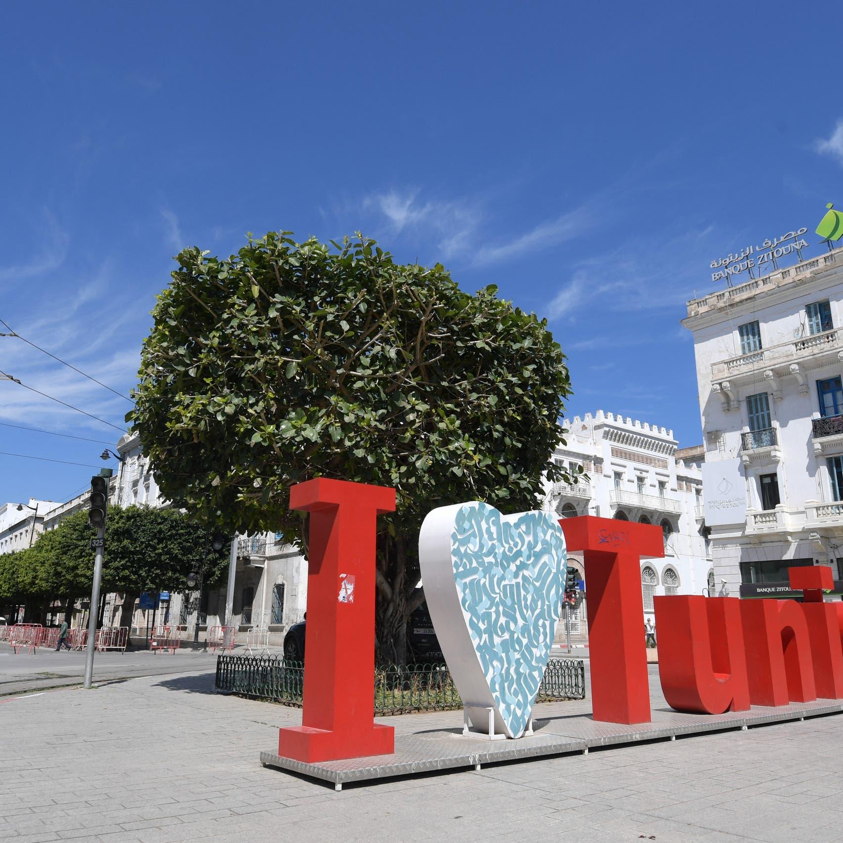 حراك سياسي في تونس..هل يقود لحلحلة الأزمة أم تعقيدها؟