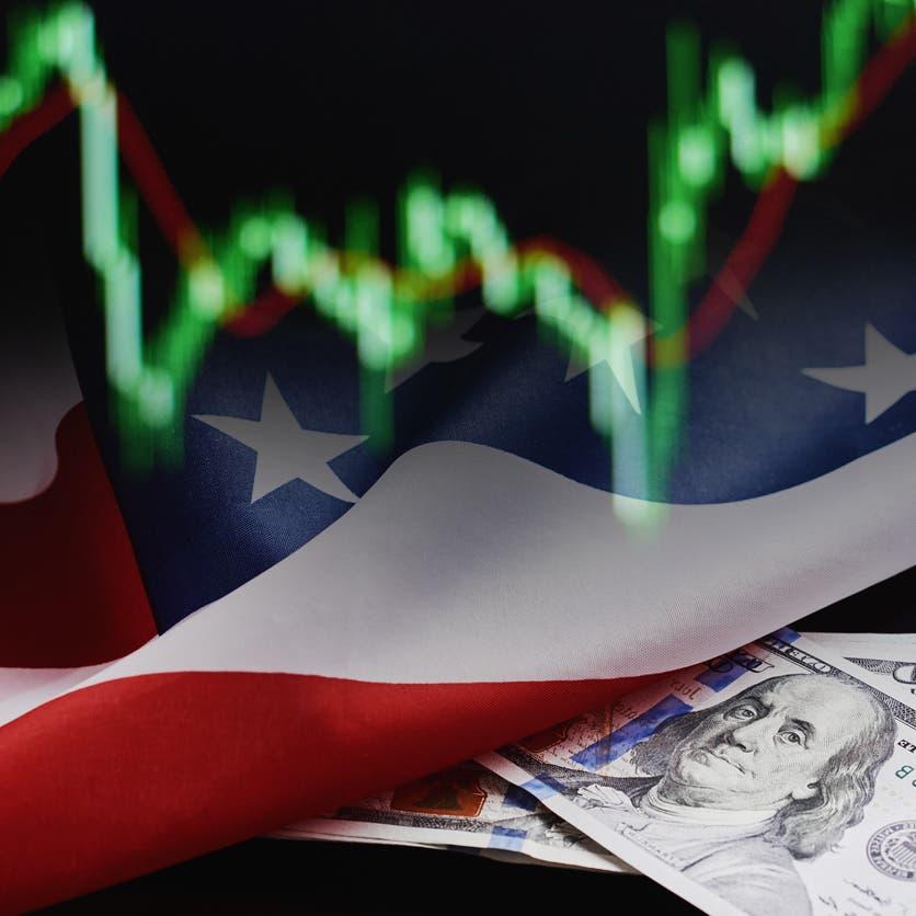 الدولار يرتفع.. ودعم مرتقب من بيانات الوظائف