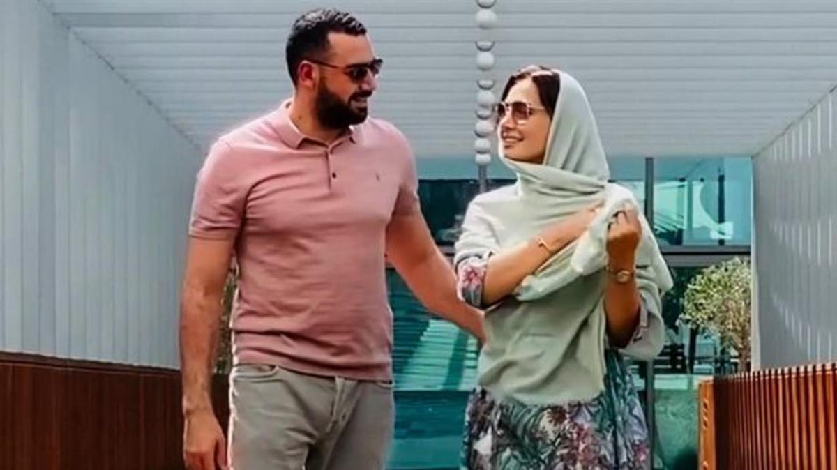 أزمة حلا شيحة.. نقابة الممثلينالمصرية ترفض تشويه الفنونشر الفكر الظلامي