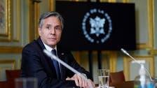 بلینکن: زمان خروج ما از مذاکرات وین نزدیک است