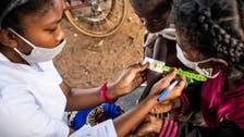 Madagascar droughts push 400,000 toward starvation: UN