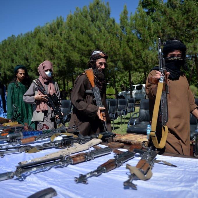 تصاعد العنف في أفغانستان.. طالبان تواصل قضم المناطق