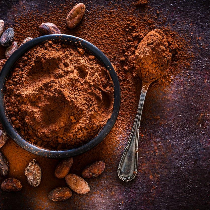 لمحبي الشوكولاتة.. الكاكاو يحسن البصر والذاكرة