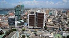 Tanzania considers reviving $10 billion port project
