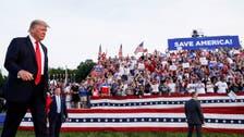جزییات تلاشهای ترامپ بر وزارت دادگستری برای ابطال انتخابات آمریکا