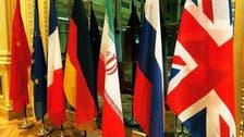 تاکید دوباره ایران بر وجود اختلافات مهم در مذاکرات وین