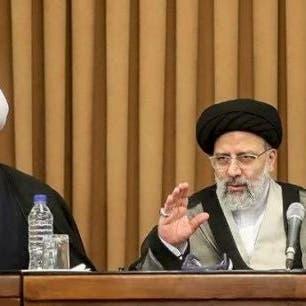 إيران.. من هو خليفة إبراهيم رئيسي المحتمل بالسلطة القضائية؟
