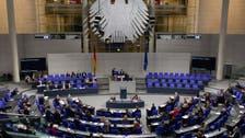 پارلمان آلمان نقض حقوق بشر در ایران را محکوم کرد