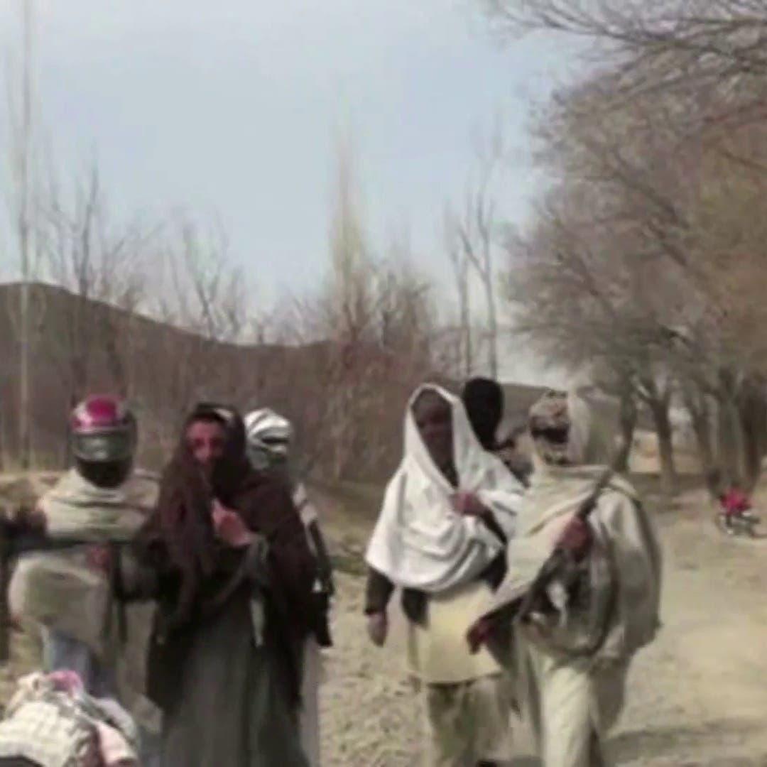 بعد تقدم طالبان..عدة دول تغلق قنصلياتها شمالي أفغانستان