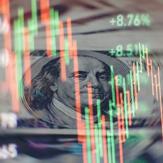 نظام مالي عالمي جديد.. إشارة خضراء تطلق عنان العملات الرقمية المركزية