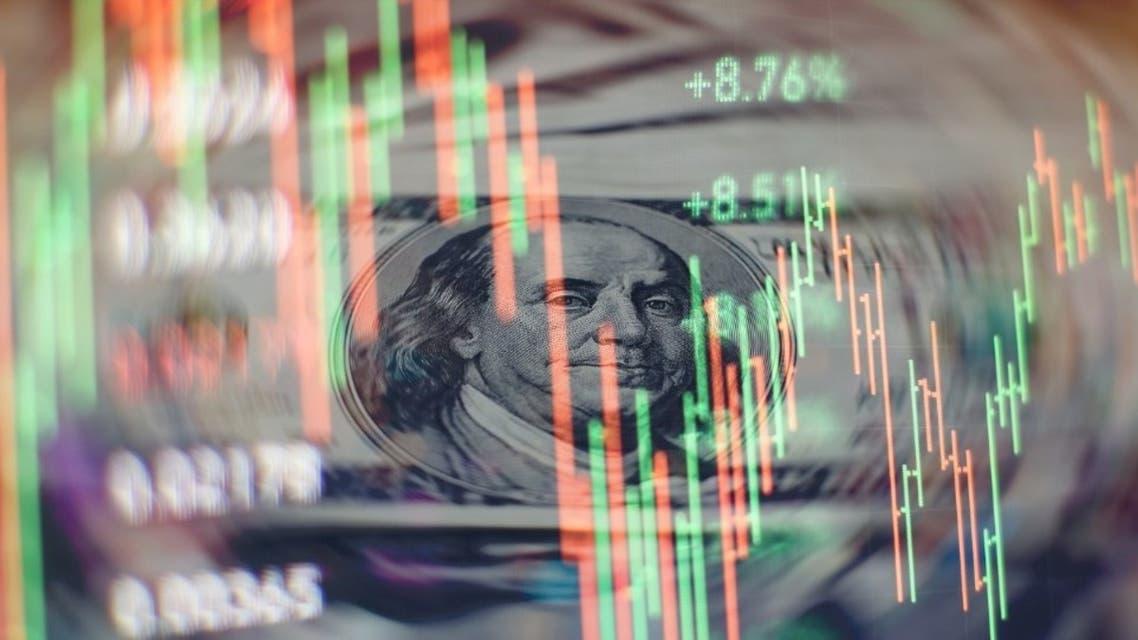عملات رقمية بنوك مركزية