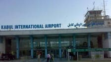 کابل ہوائی اڈے کی تعمیر پرامریکا سے مذاکرات میں ترکی کے مقاصد کیا ہیں؟