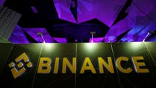 Britain bans Binance in latest cryptocurrency crackdown