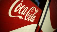 Coca-Cola's Nigeria unit sees threefold boost in e-commerce sales amid pandemic
