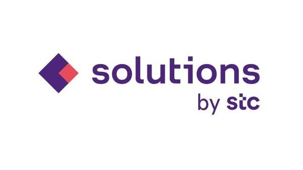 Today.. Individual subscriptions in solutions by stc start from 151 riyals per share