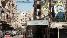Lebanon's economic collapse bites hard in neglected north