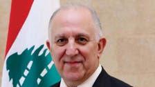هشدار وزیر کشور لبنان نسبت خطر هرج و مرج