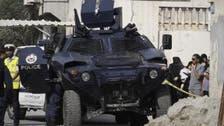 بحرین: در پانزده سال اخیر 3 تُن مواد مخدر از مبدا ایران توقیف شد
