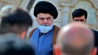 مسؤول في تيار الصدر: رئاسة الحكومة بالعراق ليست حصرا للرجال