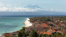 Indonesia delays reopening Bali to foreign tourists as COVID-19 surges: Minister